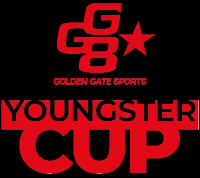 Coppa dei Giovani GG8